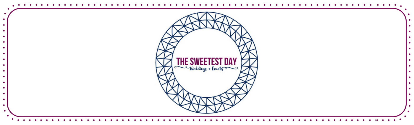 The Sweetest Day Weddings + Events   Orange County + Los Angeles Wedding Planner